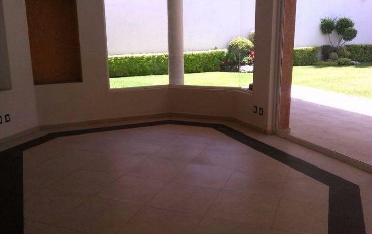 Foto de casa en venta en acacias 86, lomas de cuernavaca, temixco, morelos, 1022687 no 04