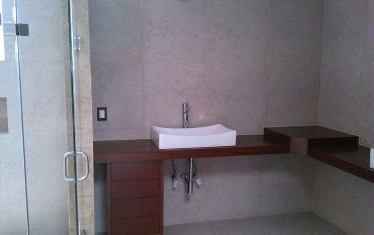 Foto de casa en venta en acacias 86, lomas de cuernavaca, temixco, morelos, 1022687 no 07