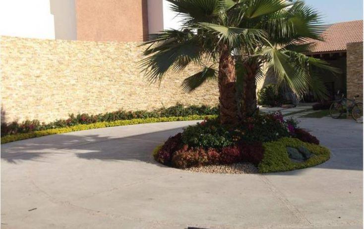 Foto de casa en venta en acacias 86, lomas de cuernavaca, temixco, morelos, 1022687 no 09