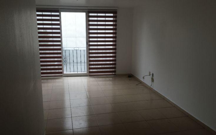Foto de departamento en renta en, acacias, benito juárez, df, 1285397 no 02