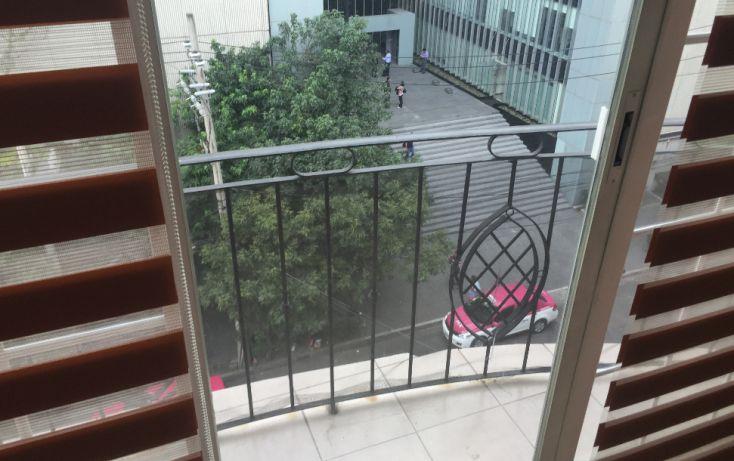 Foto de departamento en renta en, acacias, benito juárez, df, 1285397 no 03