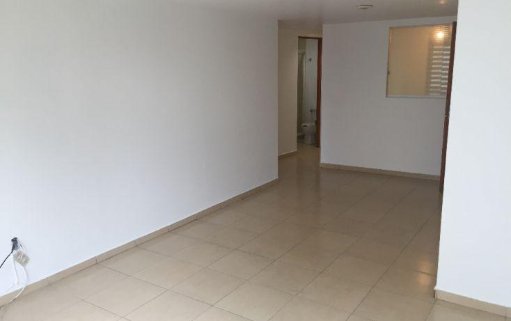 Foto de departamento en renta en, acacias, benito juárez, df, 1285397 no 04