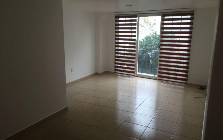 Foto de departamento en renta en, acacias, benito juárez, df, 1285397 no 05