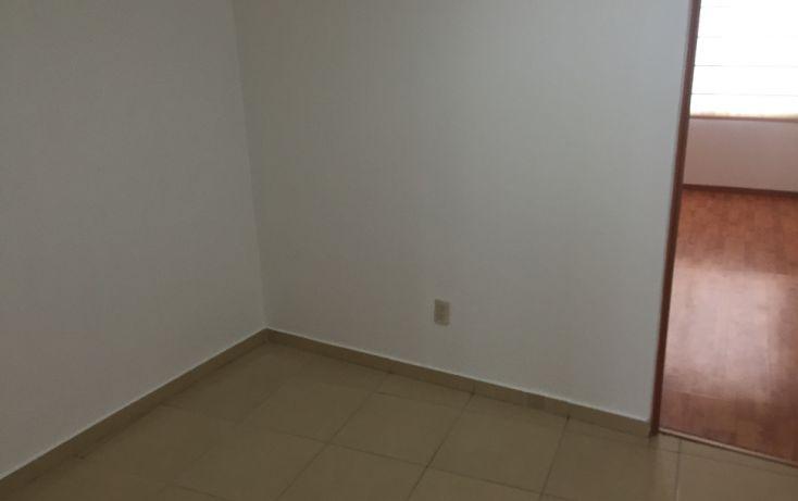 Foto de departamento en renta en, acacias, benito juárez, df, 1285397 no 11