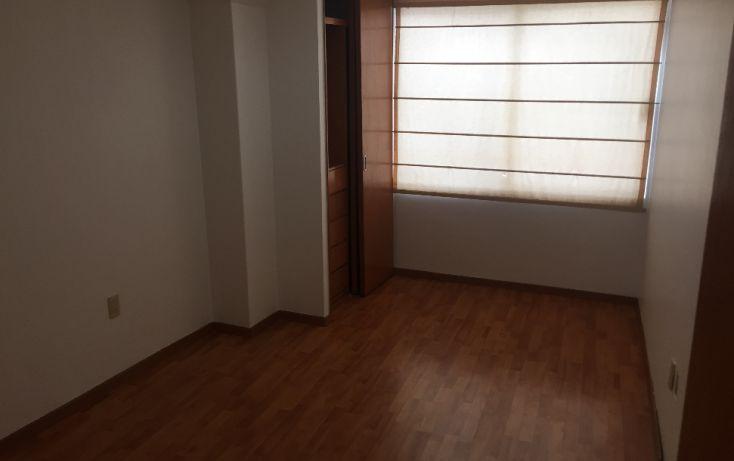 Foto de departamento en renta en, acacias, benito juárez, df, 1285397 no 12