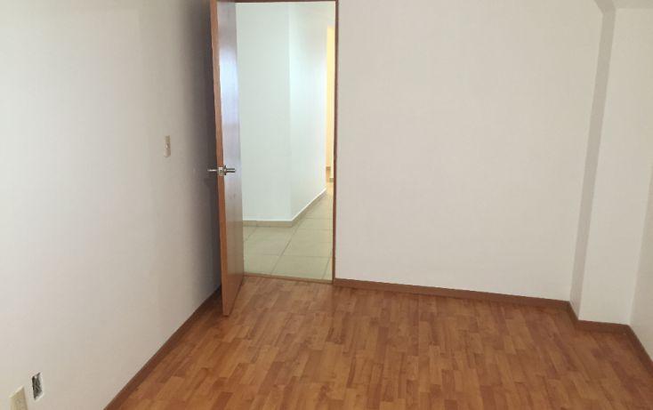 Foto de departamento en renta en, acacias, benito juárez, df, 1285397 no 13
