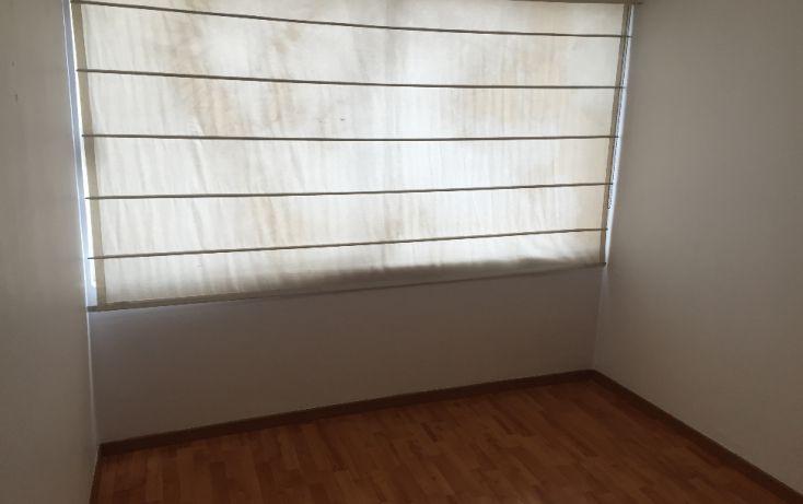 Foto de departamento en renta en, acacias, benito juárez, df, 1285397 no 14