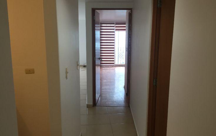 Foto de departamento en renta en, acacias, benito juárez, df, 1285397 no 16