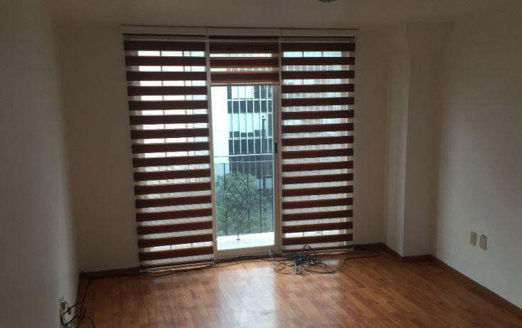 Foto de departamento en renta en, acacias, benito juárez, df, 1285397 no 17