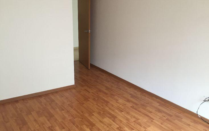 Foto de departamento en renta en, acacias, benito juárez, df, 1285397 no 19
