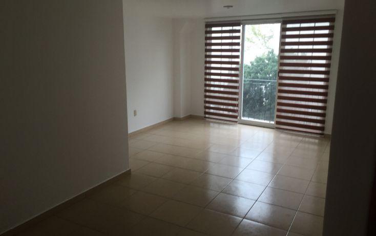 Foto de departamento en renta en, acacias, benito juárez, df, 1285397 no 23