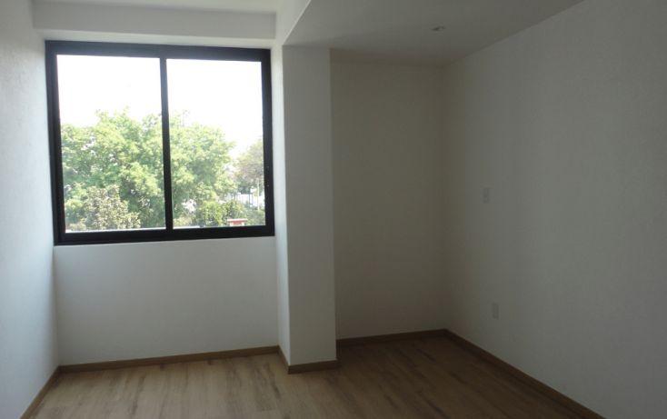 Foto de departamento en venta en, acacias, benito juárez, df, 1658506 no 02