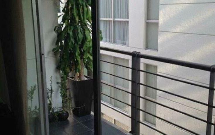 Foto de departamento en venta en, acacias, benito juárez, df, 1730156 no 02