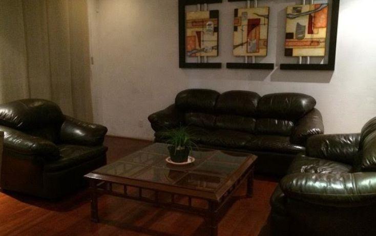 Foto de departamento en venta en, acacias, benito juárez, df, 1730156 no 06