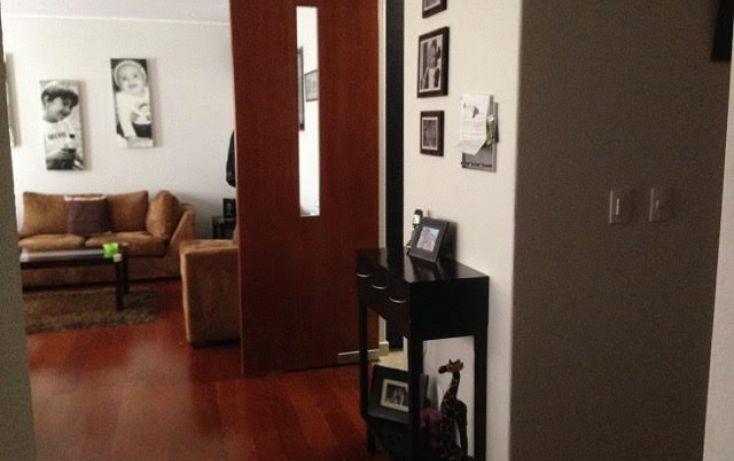 Foto de departamento en venta en, acacias, benito juárez, df, 1730156 no 09