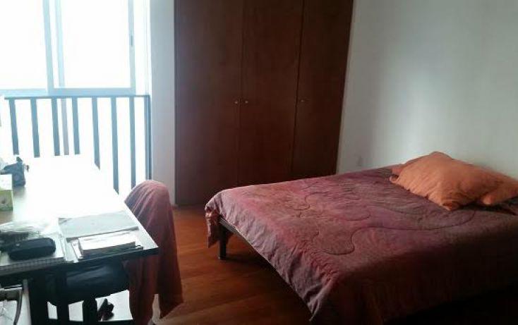 Foto de departamento en venta en, acacias, benito juárez, df, 1730156 no 12