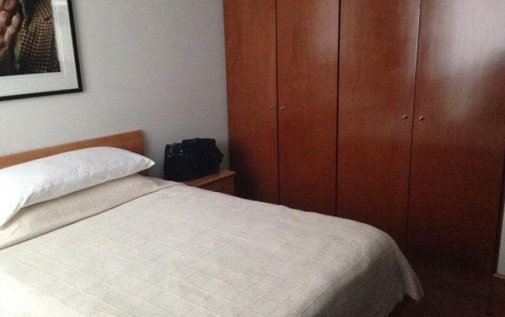Foto de departamento en venta en, acacias, benito juárez, df, 1730156 no 14