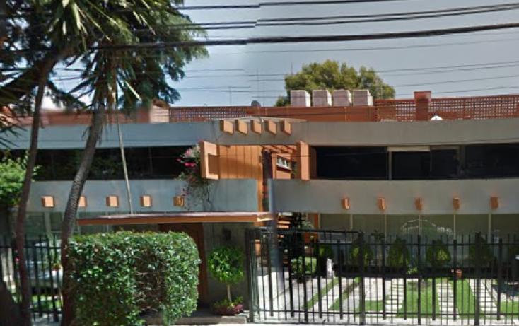 Foto de departamento en renta en, acacias, benito juárez, df, 1968083 no 01