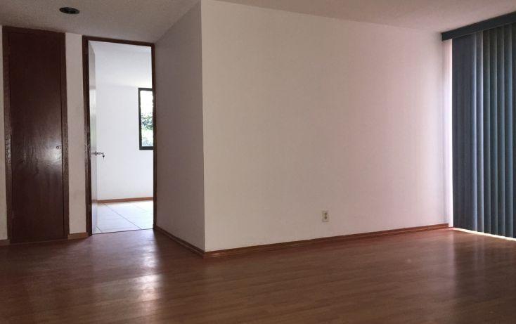 Foto de departamento en renta en, acacias, benito juárez, df, 1968083 no 05