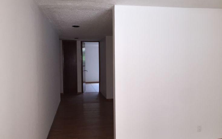 Foto de departamento en renta en, acacias, benito juárez, df, 1968083 no 06