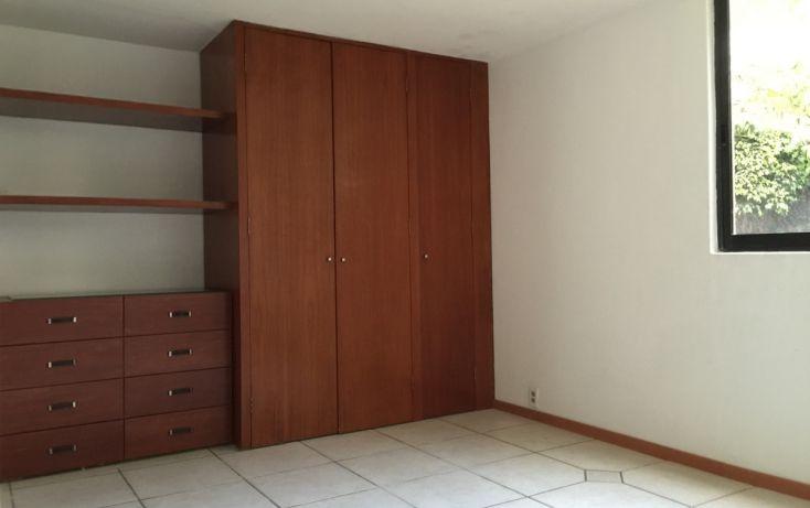 Foto de departamento en renta en, acacias, benito juárez, df, 1968083 no 08