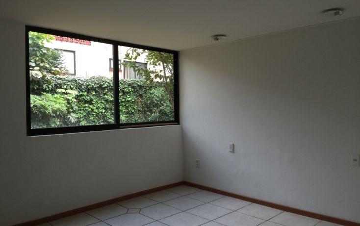 Foto de departamento en renta en, acacias, benito juárez, df, 1968083 no 12