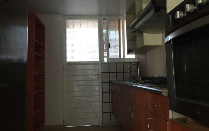 Foto de departamento en renta en, acacias, benito juárez, df, 1968083 no 14