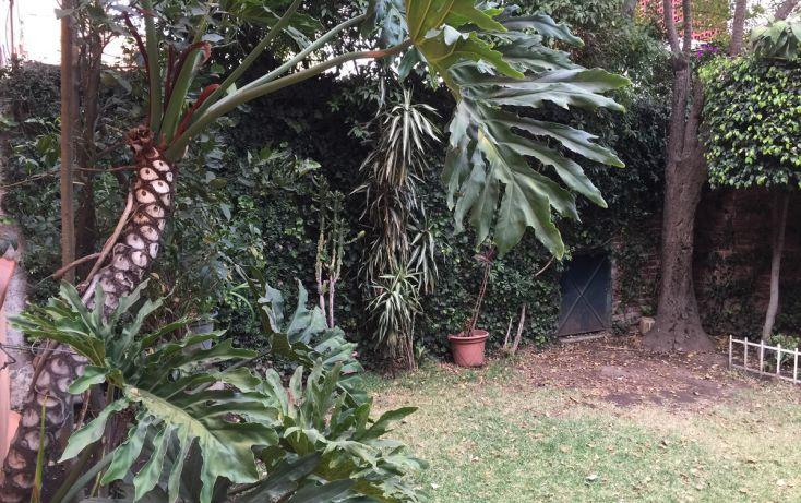 Foto de departamento en renta en, acacias, benito juárez, df, 1968083 no 16