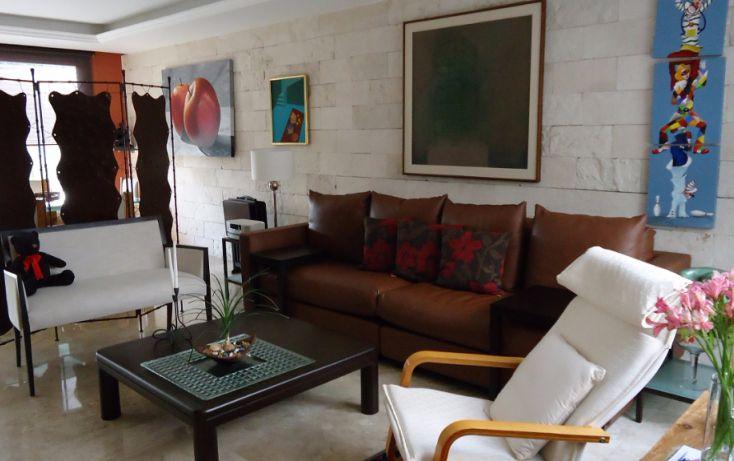 Foto de departamento en venta en, acacias, benito juárez, df, 2012105 no 03