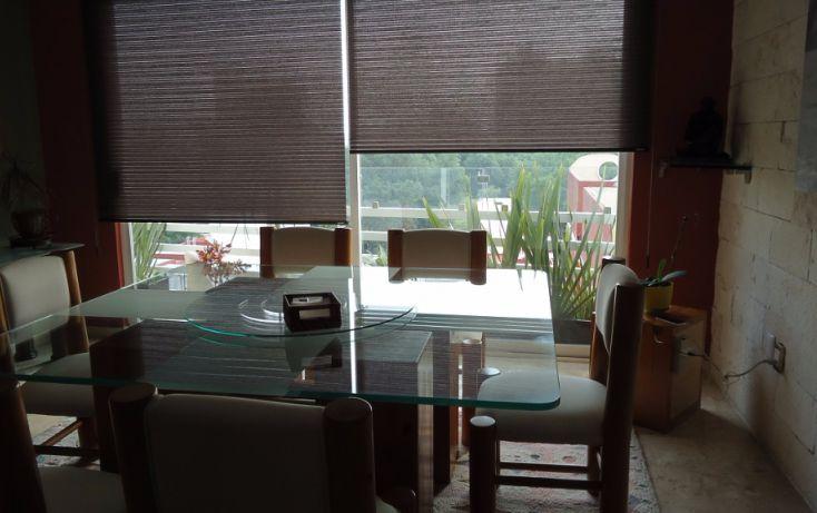 Foto de departamento en venta en, acacias, benito juárez, df, 2012105 no 04