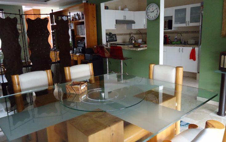 Foto de departamento en venta en, acacias, benito juárez, df, 2012105 no 06