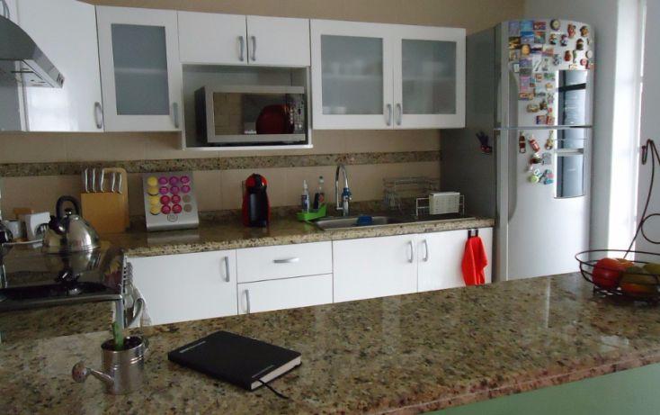Foto de departamento en venta en, acacias, benito juárez, df, 2012105 no 07