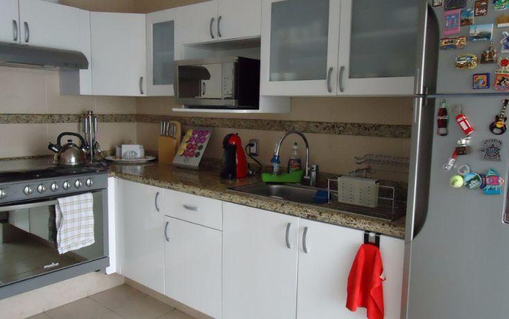 Foto de departamento en venta en, acacias, benito juárez, df, 2012105 no 08