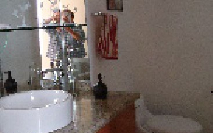 Foto de departamento en venta en, acacias, benito juárez, df, 2012105 no 09