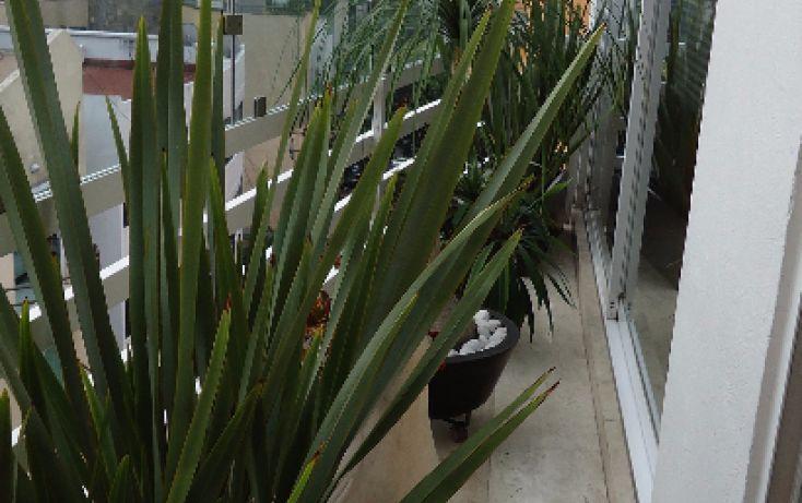 Foto de departamento en venta en, acacias, benito juárez, df, 2012105 no 10