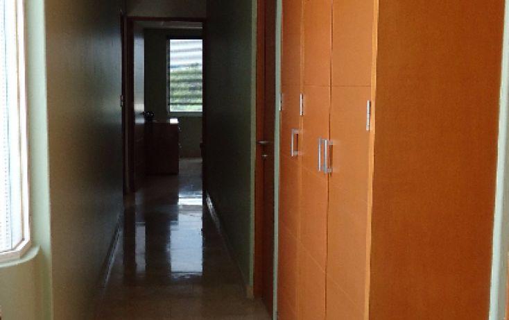 Foto de departamento en venta en, acacias, benito juárez, df, 2012105 no 11