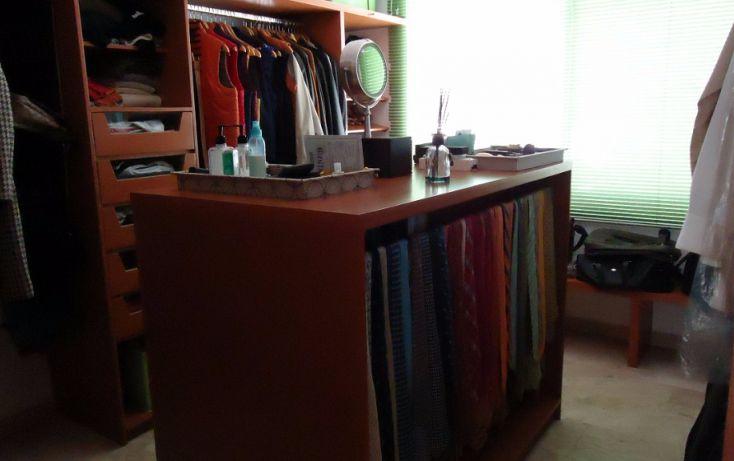 Foto de departamento en venta en, acacias, benito juárez, df, 2012105 no 14