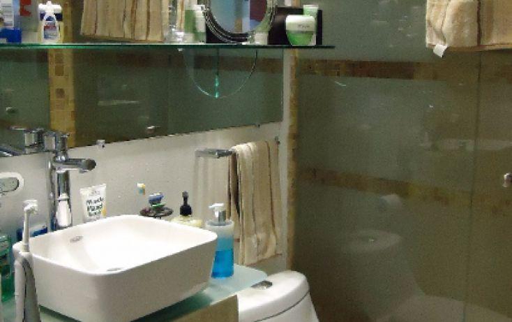 Foto de departamento en venta en, acacias, benito juárez, df, 2012105 no 15