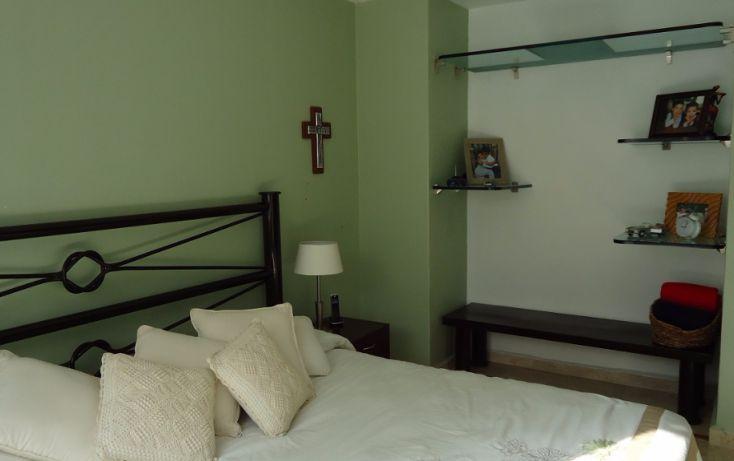 Foto de departamento en venta en, acacias, benito juárez, df, 2012105 no 17