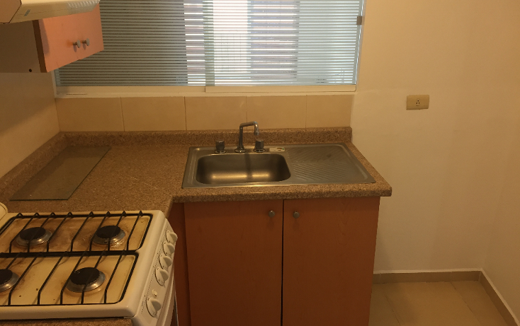 Foto de departamento en renta en  , acacias, benito juárez, distrito federal, 1285397 No. 09