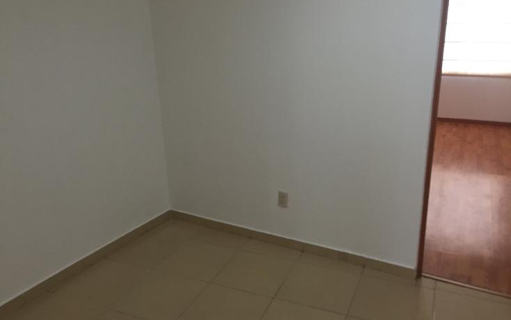 Foto de departamento en renta en  , acacias, benito juárez, distrito federal, 1285397 No. 11