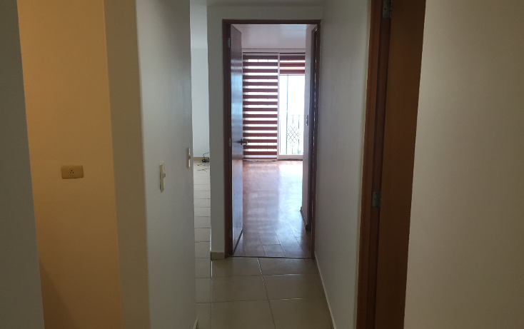 Foto de departamento en renta en  , acacias, benito juárez, distrito federal, 1285397 No. 16