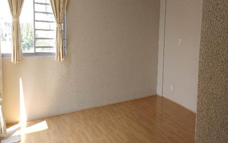 Foto de departamento en venta en  , acacias, benito juárez, distrito federal, 1555454 No. 07