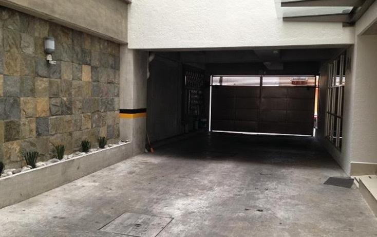 Foto de departamento en venta en  , acacias, benito juárez, distrito federal, 1730156 No. 03