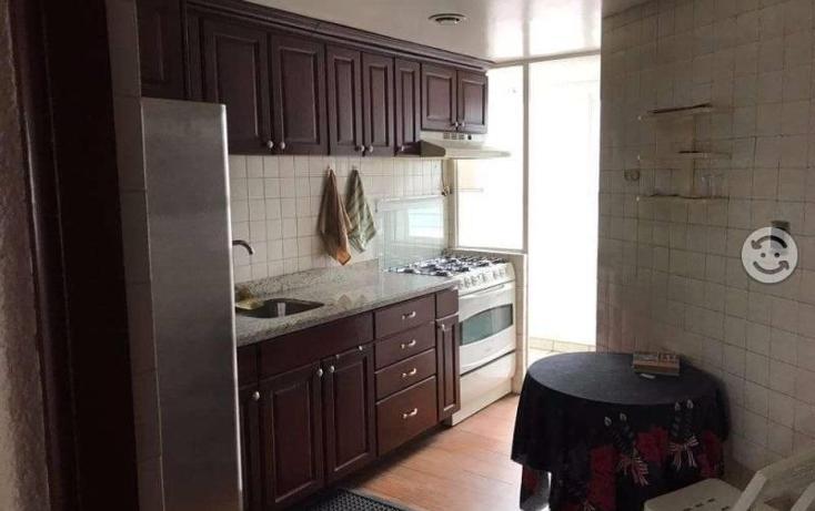Foto de departamento en renta en  , acacias, benito juárez, distrito federal, 4236706 No. 02