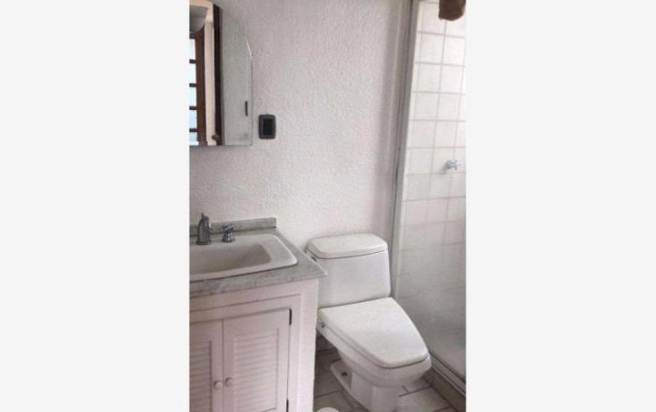 Foto de departamento en renta en  , acacias, benito juárez, distrito federal, 4236706 No. 05