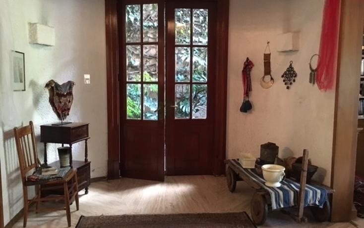 Foto de casa en venta en acacias , bosques de las lomas, cuajimalpa de morelos, distrito federal, 2731971 No. 01