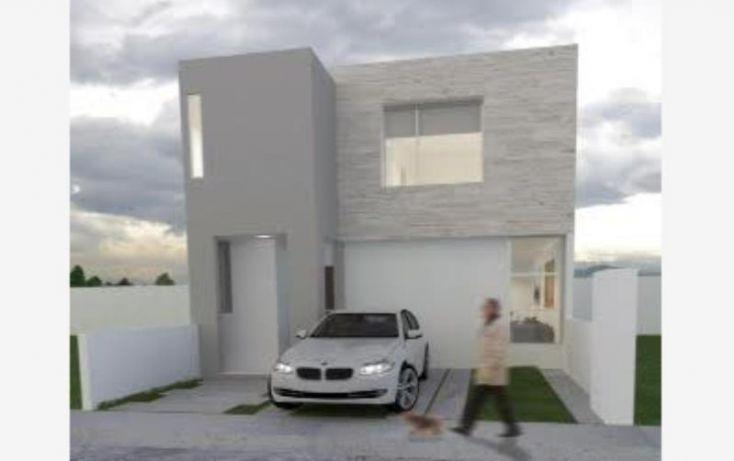 Foto de casa en venta en acacias, desarrollo habitacional zibata, el marqués, querétaro, 1425707 no 01