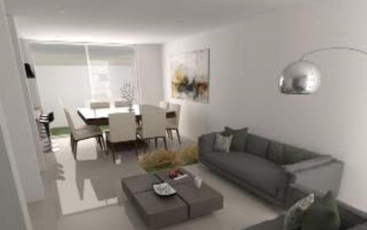 Foto de casa en venta en acacias, desarrollo habitacional zibata, el marqués, querétaro, 1425707 no 04