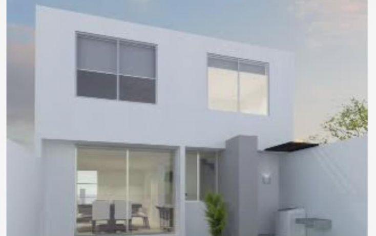 Foto de casa en venta en acacias, desarrollo habitacional zibata, el marqués, querétaro, 1425707 no 05